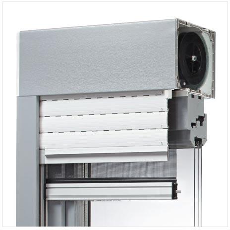 hbi energiesparende fenster und fenstert ren aus holz und aluminium. Black Bedroom Furniture Sets. Home Design Ideas